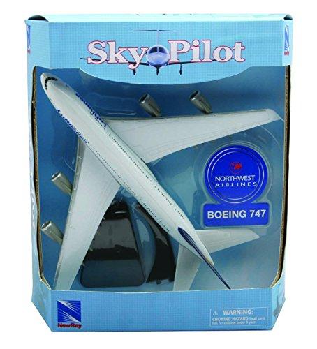 newray-20344-aerei-scala-1240-airbus-a380
