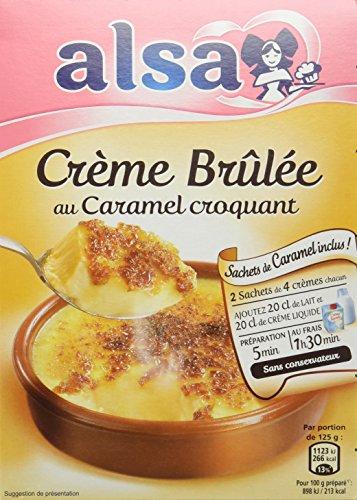 alsa-preparation-creme-brulee-nappage-caramel-2-sachets-196-g