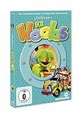 Hoobs, The - DVD 1
