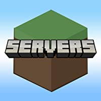 Craftmon Servers for Minecraft PE