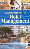 Economics of Hotel Management