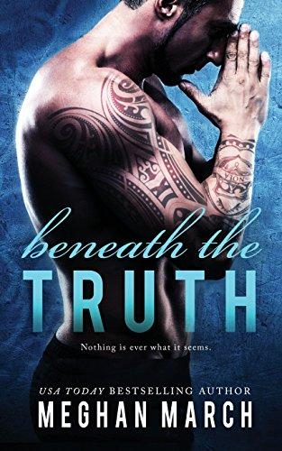 Beneath The Truth: Volume 7