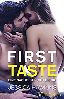 https://archive-of-longings.blogspot.de/2017/05/rezension-first-taste-eine-nacht-ist.html