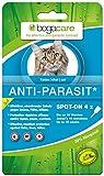 Bogacare UBO0442 Anti-Parasit Spot-On Katze