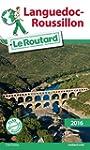 Guide du Routard Languedoc-Roussillon...