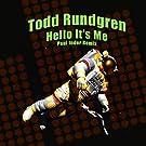 Hello It's Me (Paul Inder Remix)