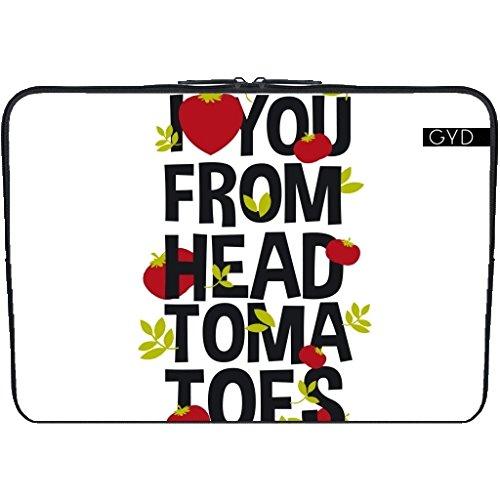 coperchio-neoprene-laptop-netbook-pc-156-pollici-tipografia-divertimento-pomodoro-amore-by-utart