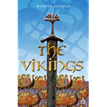 The Vikings: Culture and Conquest
