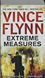 Extreme Measures (The Mitch Rapp Series, Band 9)