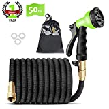 Hose Expandables - Best Reviews Guide