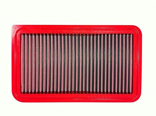 bmc-luftfilter-lexus-rx330-33-bj-2003-2006