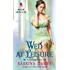 Wed at Leisure (The Taming Series Book 2) (English Edition)