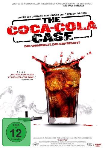 the-coca-cola-case-edizione-germania