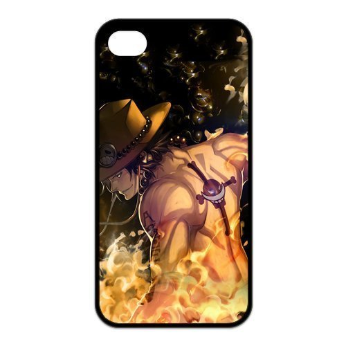 raymond-iphone-6-case-phone-cover-one-piece-portgas-d-ace-fire-boxing