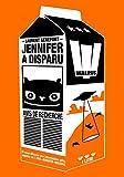 Telecharger Livres Jennifer a disparu (PDF,EPUB,MOBI) gratuits en Francaise