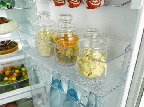 Side By Side Kühlschrank Mit Wassertank Und Barfach : Samsung rs ugdsref side by side kühlschrank mit