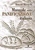 Manuale della panificazione italiana