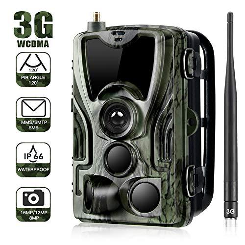 7d3d227509 Camera Surveillance Chasse – une longues vues