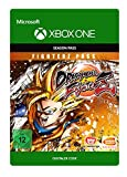 DRAGON BALL FighterZ: FighterZ Pass | Xbox One - Download Code