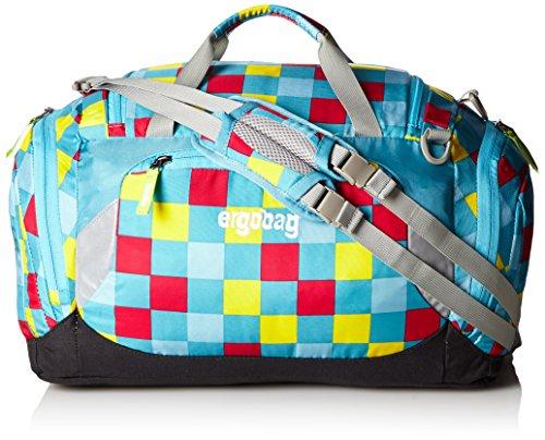 ergobag-sports-bag-40-cm-karo-turkis-2013