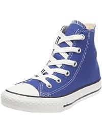 Suchergebnis auf Amazon.de für  Converse - Herren   Schuhe  Schuhe ... b5fd029b84
