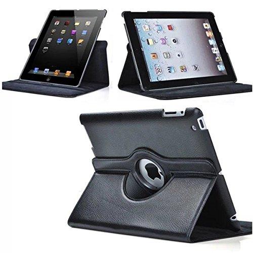 Dell Venue 8Pro Case–Klapptasche Schutzhülle Schutzhülle aus Leder für Tablet Dell Venue 8Pro 8-Zoll (Windows 8.1) Schutzhülle Smart Cover Case mit Klappe/Stand Support- und die Funktion Schlaf/Wecker Automatische Hot Rose