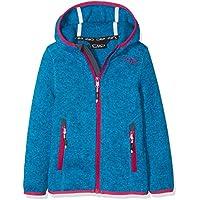 absolut stilvoll am besten kaufen Luxus Suchergebnis auf Amazon.de für: cmp kinder - Jacken ...