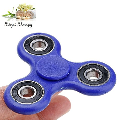 c63-blue-high-quality-fidget-spinner-retail-boxed-decompression-hand-spinner-toy-with-premium-hybrid