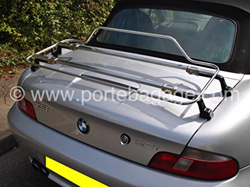 bmw-z3-luggage-rack-boot-rack-carrier-stainless-steel-stunning-italian-made-rack