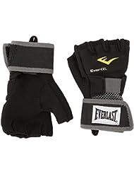 Everlast Ever-Gel Glove Wraps  Sous-gants de boxe