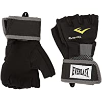 Everlast Adults 'Box Item 4355DS Evergel Glove Wraps