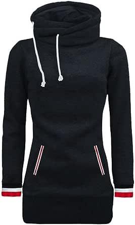 Scusate Ragazzi ho preso T shirt disponibile in nero o rosa novità