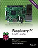 Best Raspberry Pi Books - Raspberry Pi User Guide, 4th Edition Review