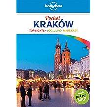 Pocket Krakow (Pocket Guides)
