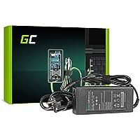 Green Cell® Chargeur / AC Adaptateur Alimentation pour Ordinateur PC Portable Samsung R509 R510 R520 R522 R525 R530 R540 R560 R580 R610 R620 R700 R710 R720 R780 R590