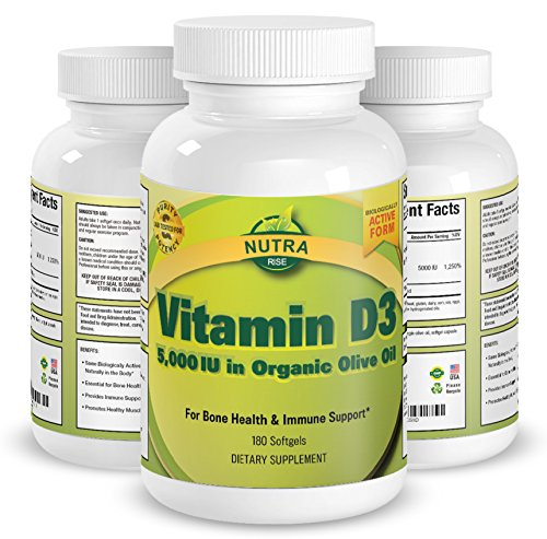 la-vitamine-d3-5000-ui-dans-huile-dolive-biologique-all-natural-supplement-efficace-et-sans-danger-p
