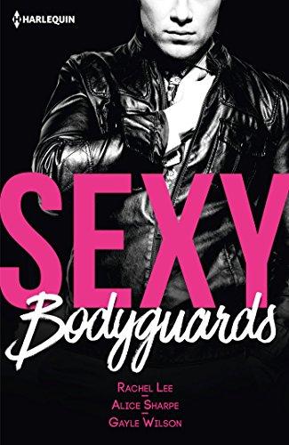 sexy-bodyguards-sexy-et-mystrieux-sexy-et-protecteur-sexy-et-envotant-hors-collection
