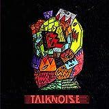 Talknoise