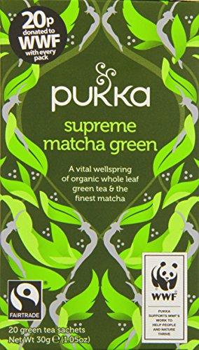 organic-supreme-green-matcha-tea-20bags