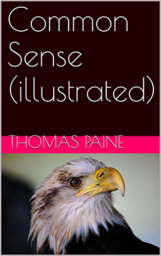 common-sense-illustrated-english-edition