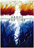 Above the Line: Reshaping Relationships and Community in the 21st Century Church (English Edition)