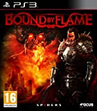 Bound By Flame Ps3 [Import langue française]