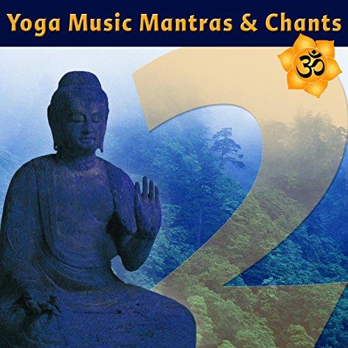 Guru Om (Rara Avis Mix) Edit: Sanskrit Mantra