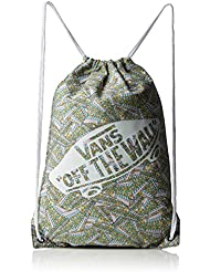 VansBenched Novelty - Cartera chica