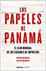 Los papeles de Panamá par Obermaier