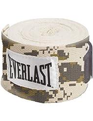 Everlast 1300005 - Accesorio para saco de arena para boxeo (adultos, talla única), diseño de camuflaje