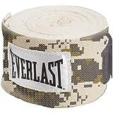 Everlast de arena - saco de boxeo de accesorios Varios colores estampado de camuflaje Talla:talla única