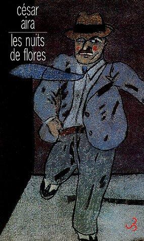Les nuits de Flores