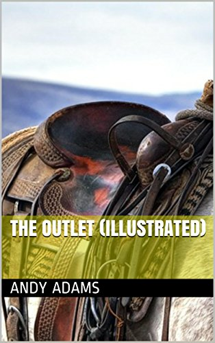 The Outlet (Illustrated) (English Edition)
