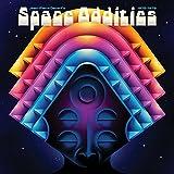 Space Oddities - 1975/1978